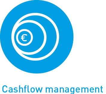 icon-cashflow-managemnet