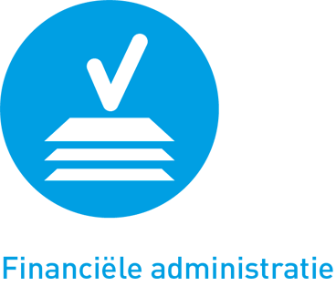 icon-financiele-administratie