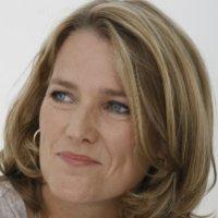 Mariette de Bruin